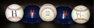 47 - balls and mets helmets.jpg