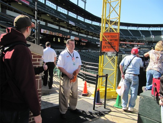 5 - season ticket holders no BP entrance.jpg