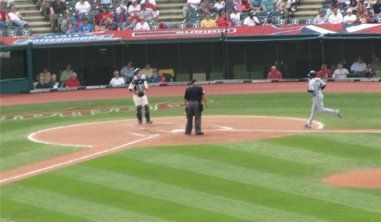 8 - griff about to score on HR624.jpg