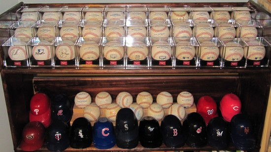 balls and helmets displayed.jpg