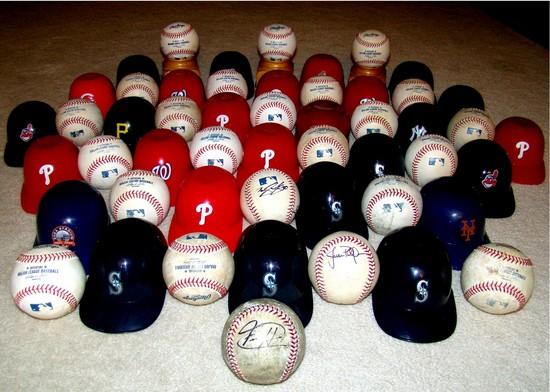 helmets and balls.JPG