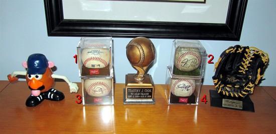 top 2009 baseballs.jpg