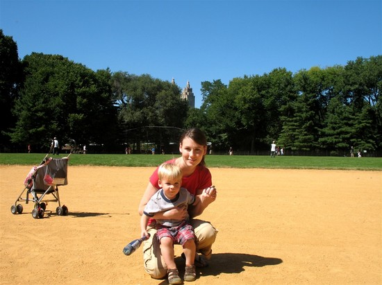 1 - baseball in the park.jpg