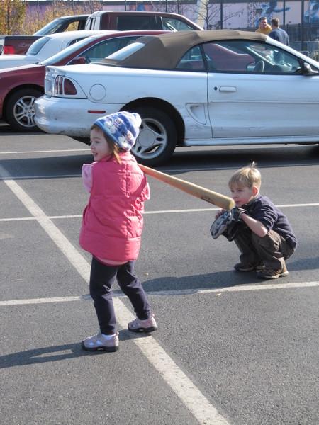 1 - tailgate baseball.JPG