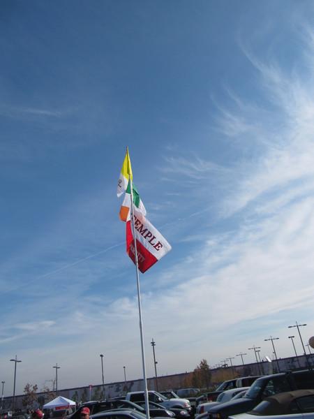 2 - flags.JPG