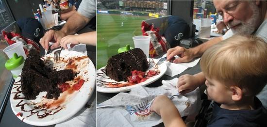2c - monster chocolate and strawberry cake.jpg