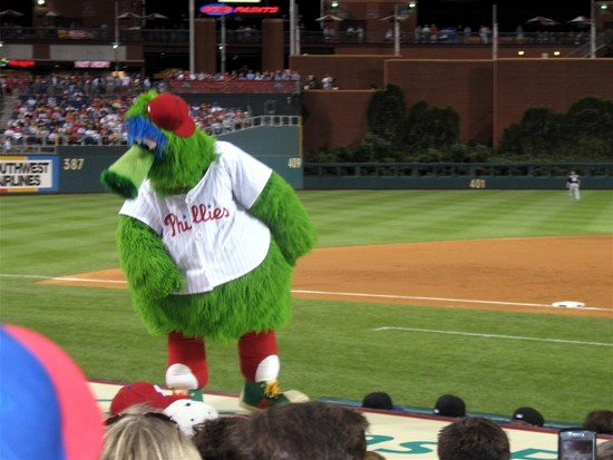3 - phanatic up close.jpg