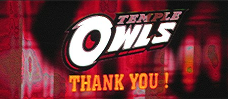 33 - thank you owls.jpg