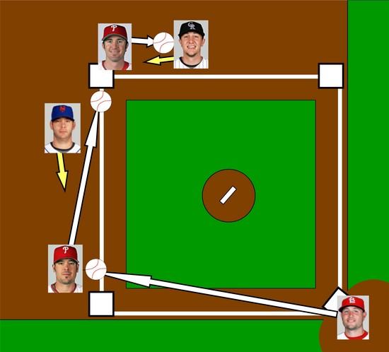 4 - triple play.jpg