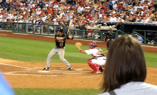 6 - home plate up close.jpg
