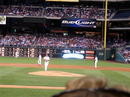 7 - kyle kendrick on mound.jpg