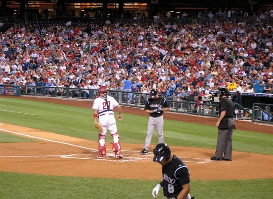 8 - more  home plate action.jpg