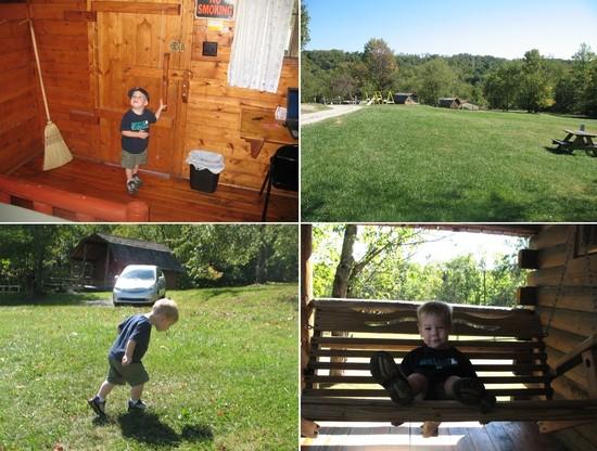 1 - camping.jpg