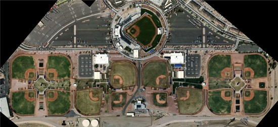 1 - peoria sports complex aerial view.jpg