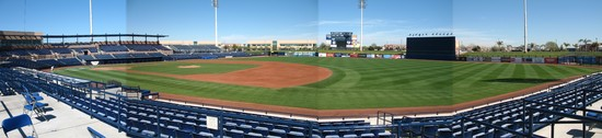 12 - Peoria Sports Complex.jpg