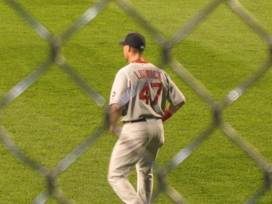 12 - Ryan Ludwick the Cardinal.jpg
