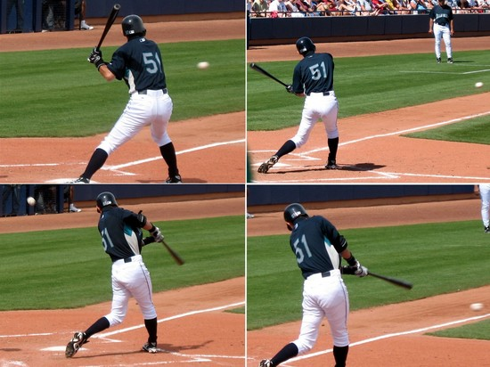 14 - ichiro turns it on.jpg