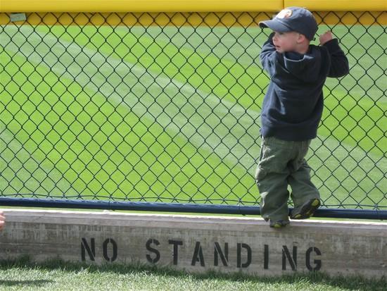18 - No Standing.jpg
