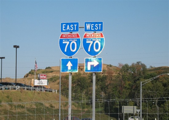 2 - all roads lead to west virginia.jpg