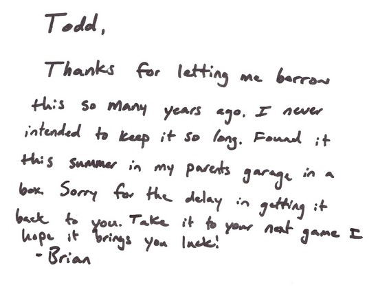 2 - note from butch.jpg