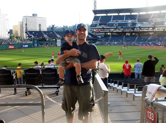 7 - TJCs and PNC Park Section 133.jpg
