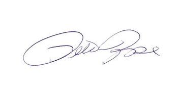 pete rose autograph.jpg