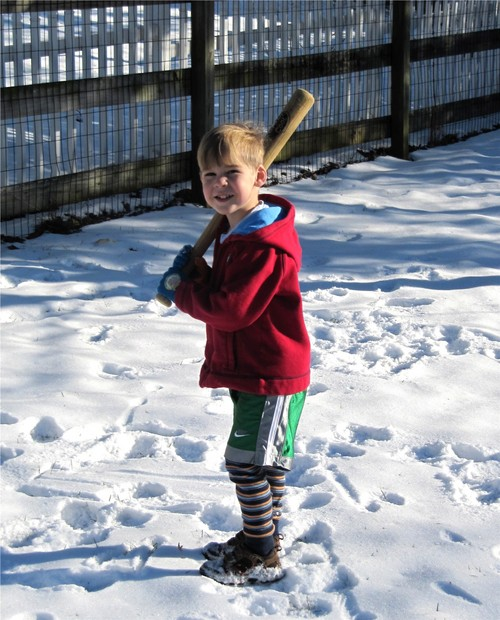 1 - frosty the batter.jpg