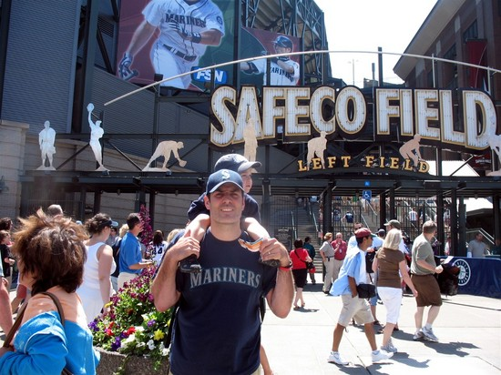 1 - welcome to safeco field.jpg