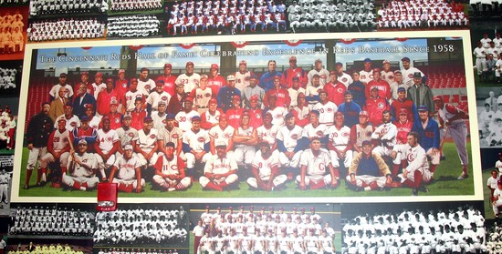 10 - Reds Hall of Famers.jpg