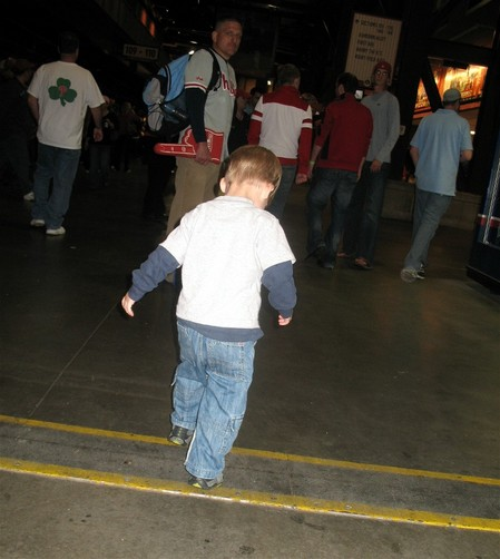 10 - walking the concourse.jpg