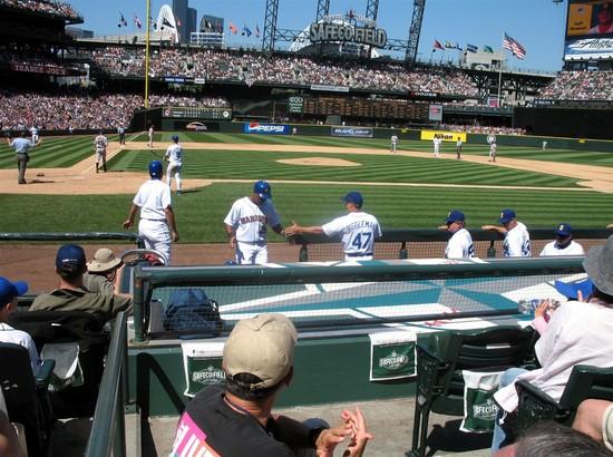12 - wild pitch scores beltre.jpg