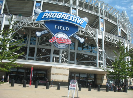 1 - Hey Its Progressive Field.jpg