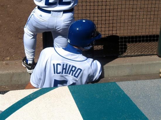 15 - ichiro appears.jpg
