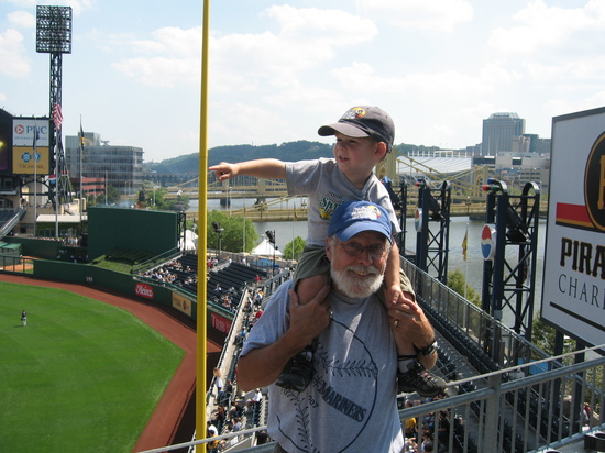 16 - Tim and Grandpa upper RF.jpg