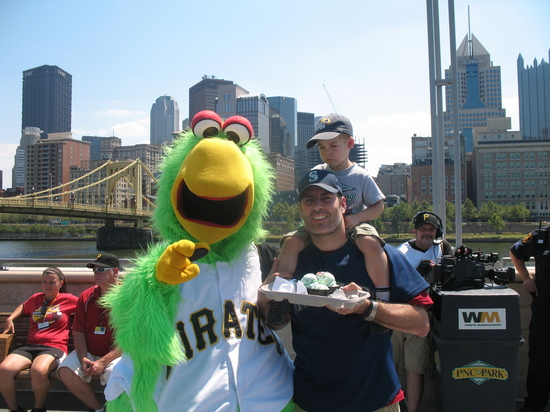 18 - the Pirates Parrot.jpg