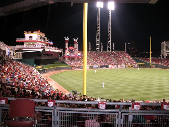 20 - view from LF foul corner.jpg