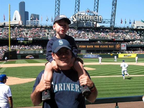 21 - TJCs at Safeco Field.jpg
