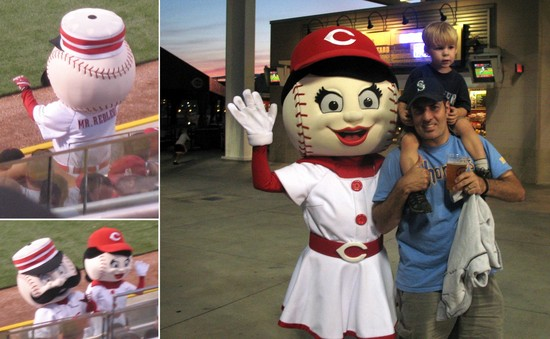 23 - Mr and Mrs Redlegs.jpg