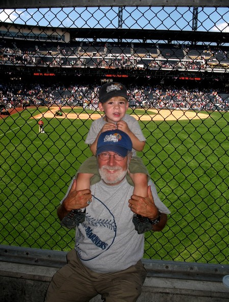 25 - pirates win and grandpas shoulders.jpg