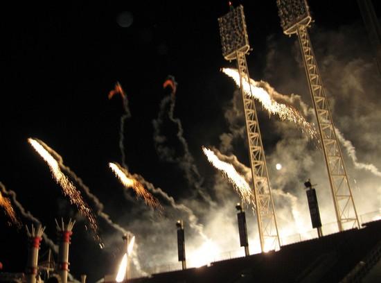 26 - tims first fireworks.jpg