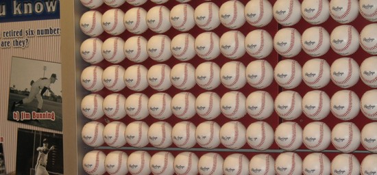 2a - Wall of Balls Odd Close-up.jpg