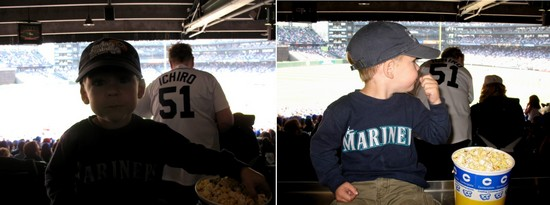 3 - popcorn behind section 145 at safeco.jpg