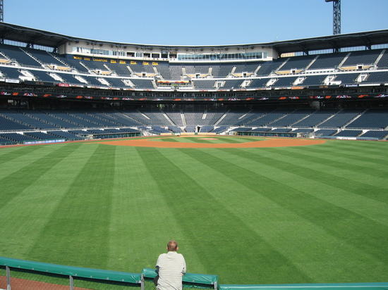 3 - Dads first view of PNC.jpg