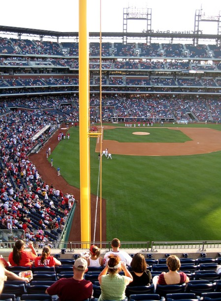 5 - foul pole view.jpg