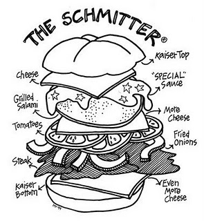 The Schmitter.jpg