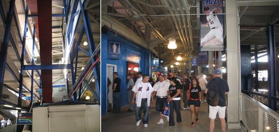 10 - concourses.jpg