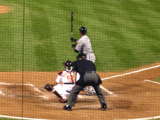 11 - griff at plate.jpg
