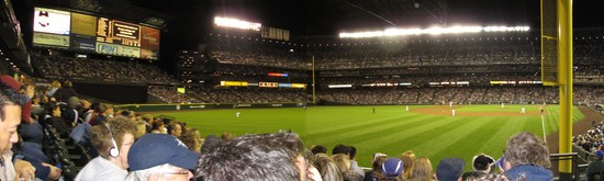 11 - safeco section 151 panaramic.jpg