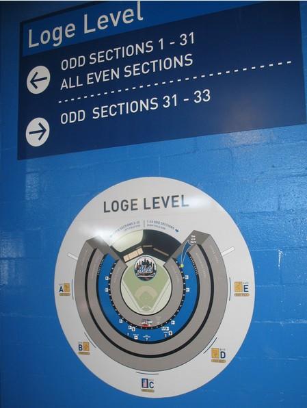 12 - loge level map.jpg