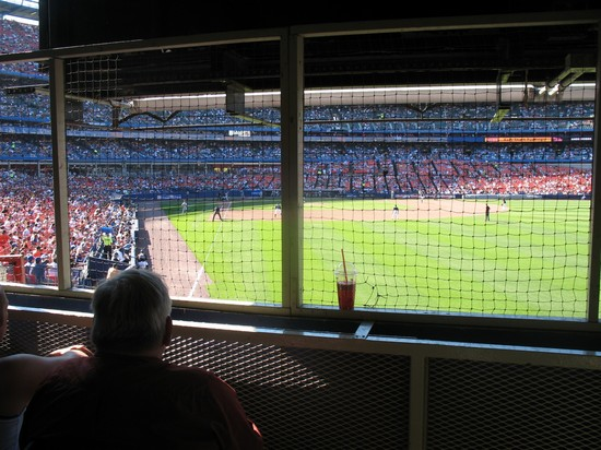 13 - RF field level standing room.jpg